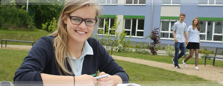 Bildungsverein_Eberswalde_01-062015