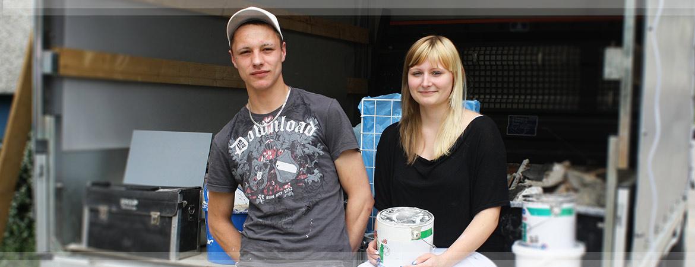Bildungsverein_Eberswalde_02-062015