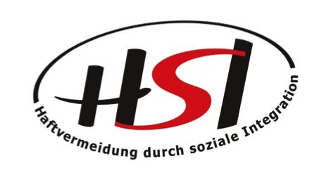 Haftvermeidung durch soziale Integration (HSI) - Anlauf- und Beratungsstelle in der JVA Wriezen (ABS)
